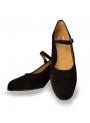 zapatos de flamenco en oferta