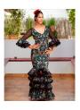 Vestidos de Flamenca por encargo - Novedad