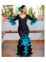 Trajes de Flamenca 2020 - NOVEDAD