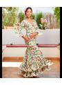 Trajes Flamencos 2020 - NOVEDAD