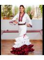 Falda Flamenca 2020 - NOVEDAD