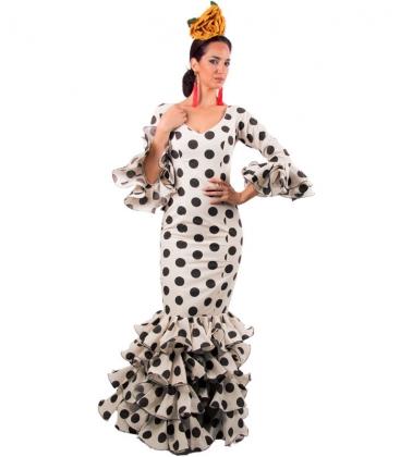 tajes de flamenca