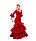 Trajes de Flamenca Oferta, Talla 46