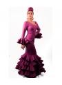 Trajes de Flamenca Baratos, Talla 52