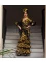 Vestido de Gitana 2021 - NOVEDAD
