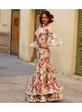 Trajes Flamencos 2021
