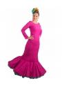 Vestido Flamenco Aitana