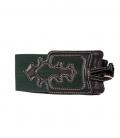 Cinturones Camperos