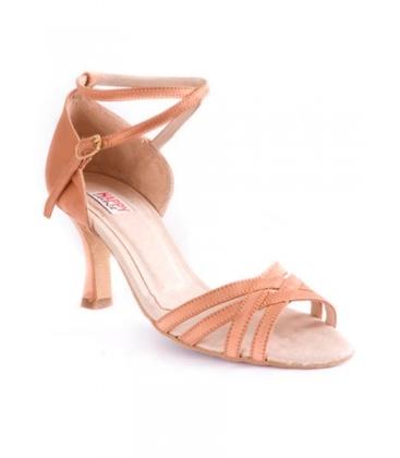 Sandalia de baile de salón modelo 573004 0fa9385e2ded