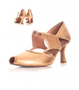 Zapato de baile de salón modelo 573013 5ae7bee48ebb