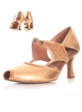 Zapato Baile Salon mod. 573025