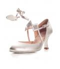 Zapatos de salsa mod. 573023