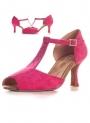 Zapato Baile Salon mod. 573021