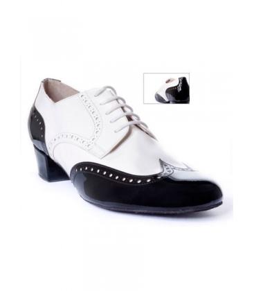 Zapatos de baile de salón para hombre