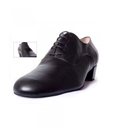 Zapatos de baile para hombre