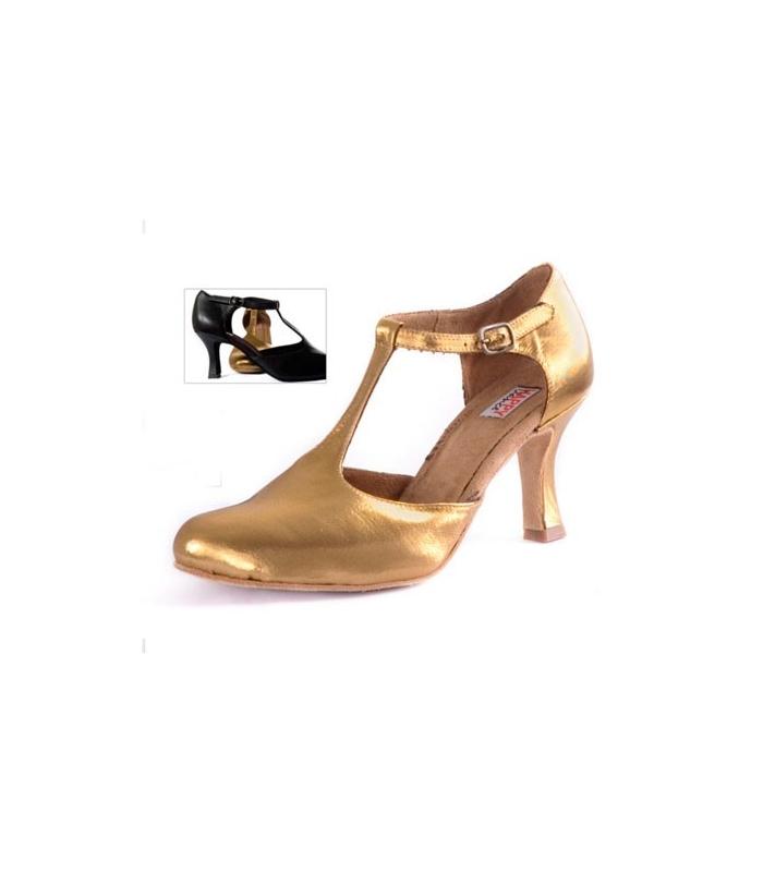 Baile Modelo 573013 De Zapato Salón iPukXZ