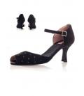 Zapato Baile Salon mod. 573020