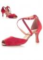 Zapato Baile Salon mod. 573019