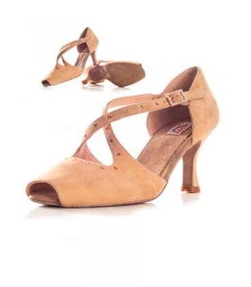 Zapato de baile de salón modelo 573018 449c5aa33d5a