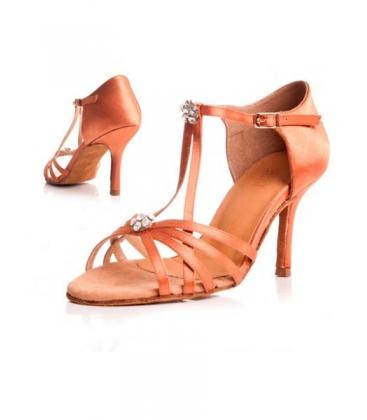Sandalias de baile de salón modelo 582004 7bff0a345fea