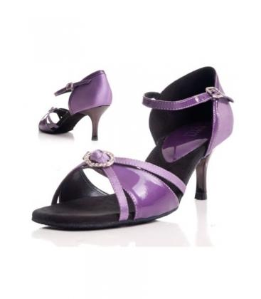Sandalia de baile de salon modelo 582002 dcee276c69a7