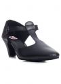 Zapato Profesora mod. 577056