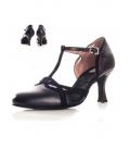 Zapato Baile Salon mod. 573022