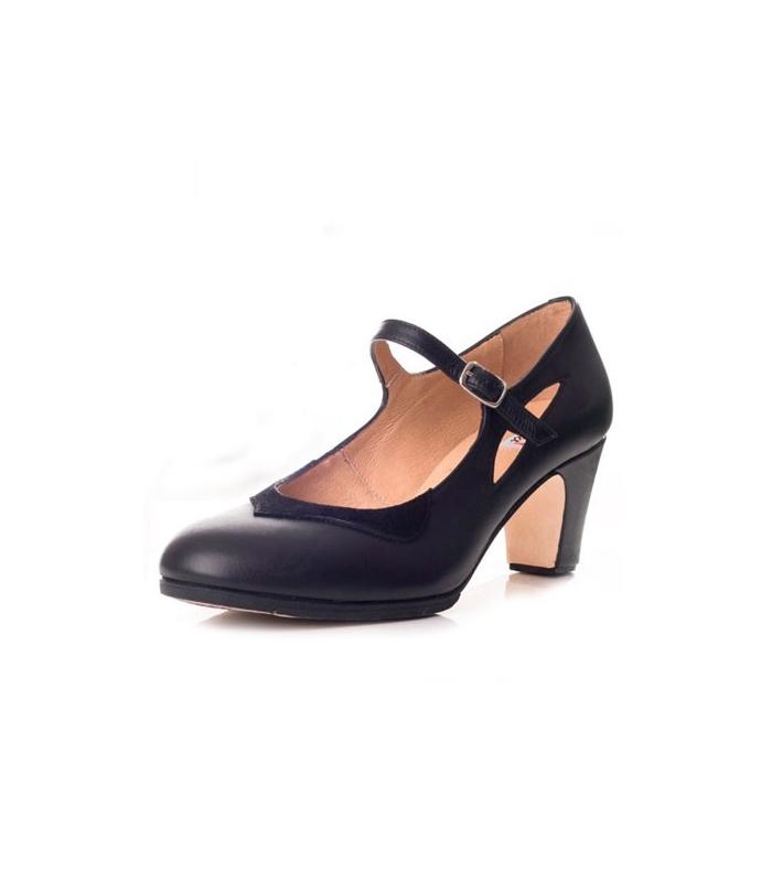 Zapatos De Zapato Flamenco Baile Salsa; qwTRw8vB