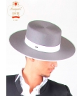 Sombrero Cordobés pelo 5/estrellas