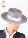 Sombrero cordobes pelo 5/estrellas
