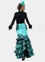 Conjunto Flamenco 2015