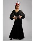 Conjuntos Flamencas Valeria