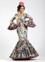 Trajes de Flamenco, Farruca