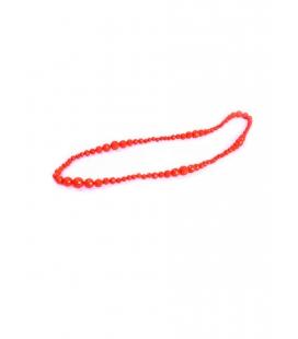 Collar de flamenco polifacetado