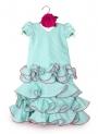 Trajes de Flamenca para Bebes