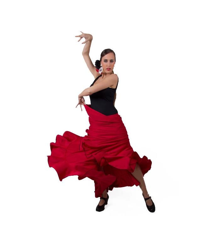 Afbeeldingsresultaat voor flamenca