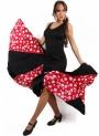 Vestidos de Flamenca Bailaora