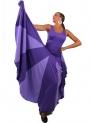 Vestidos de flamenca mod-e3693