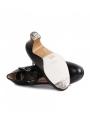 Zapatos de Flamenco, Pasión Académico - POR ENCARGO