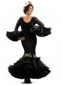Vestidos De Flamenca Carla Filigrana