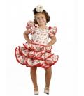 Vestidos De Flamenca, Ilusion super