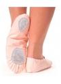 Zapatilla ballet profesional mod. Bae 13