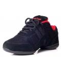 Sneaker ante c/c MOD 562002 HD