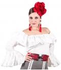 camisas de flamenca 2017