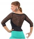 Malla de baile mod. E-10999
