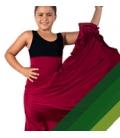 Faldas de Baile Niña