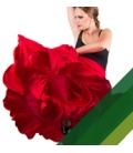 Faldas de Baile Mujer