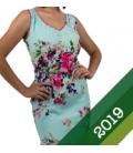 Trajes de Flamenca 2019 Mujer