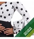 Trajes de Flamenca 2020 Mujer