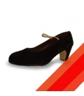 Zapatos Por Talla En Oferta